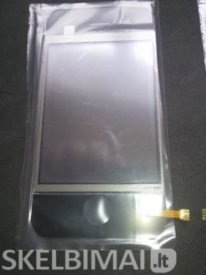 CECT Sciphone i68/i9 ekranas ( Touch screen)