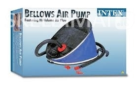 Pompa INTEX Bellows