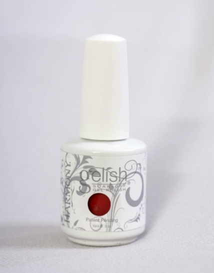 HARMONY GELIS 15ML. ORGINALUS