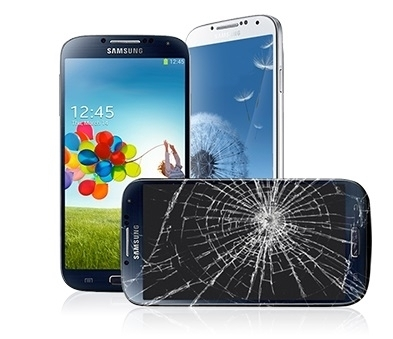 Samsung Galaxy S3, S4, S5,S6,S7 Note 2, Note 3, Note4 LCD stiklo keitimas
