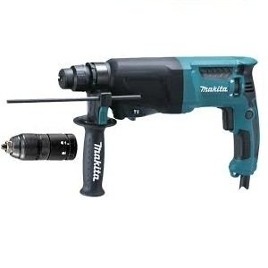 Perforatorius Makita HR2610T