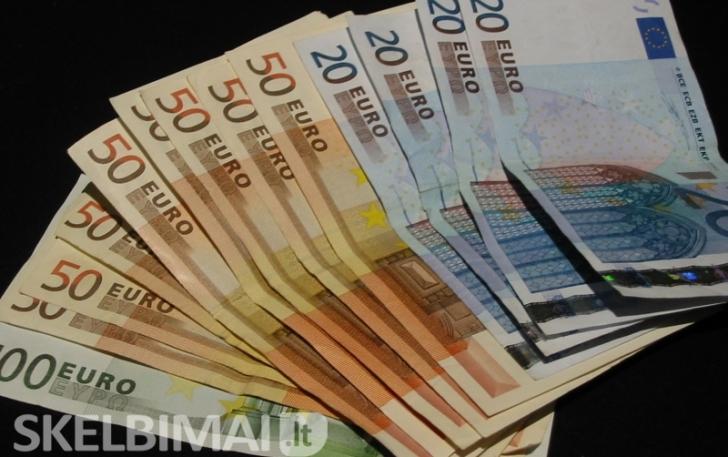 forex banko užrakto kortelė cpi prekių ženklų valdymo sistema