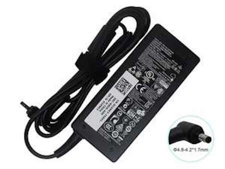 Dell 01X9K3 HA65NS5-00 A065R064L www.techarena.lt