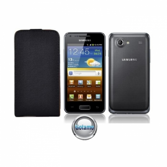 Business Mate dėklai Samsung Galaxy S Advance mobiliems telefonams