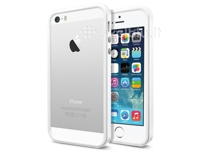 Perkame Apple iPhone  5s,6s,7,7+,8, x,xs