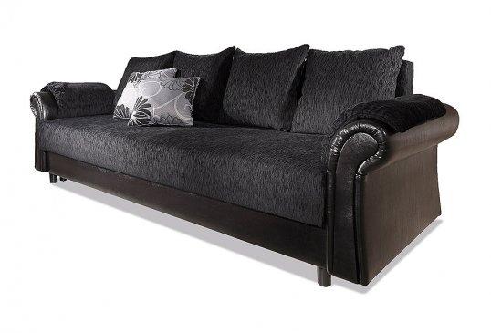 sofos miegamosios sofos colombo voki ka sofa lova nemokami. Black Bedroom Furniture Sets. Home Design Ideas