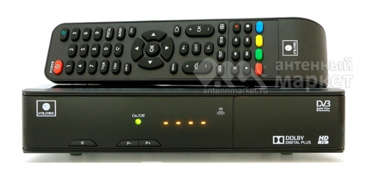 Ntv-plus 1 HD Va. 2 € men.