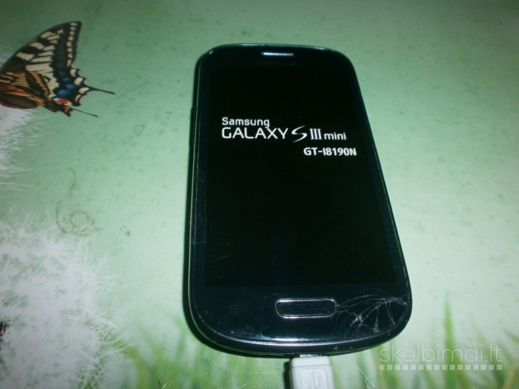 mob tel,samsung galaxy s3mini